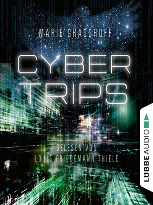 cover image of Cyber Trips