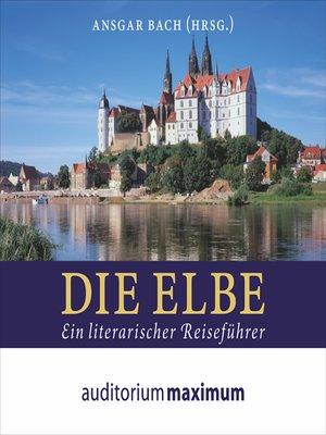 cover image of Die Elbe