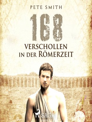 cover image of 168