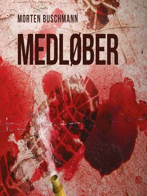 cover image of Medløber