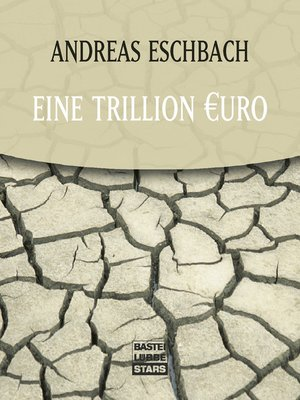 cover image of Eine Trillion Euro