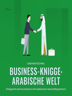 cover image of Business-Knigge