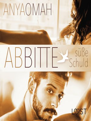 cover image of Abbitte