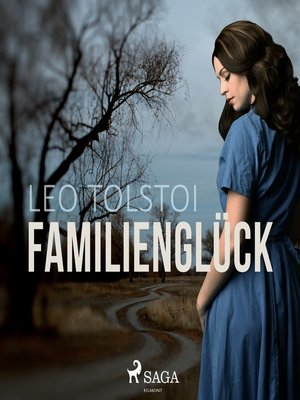 cover image of Familienglück