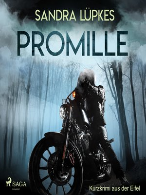 cover image of Promille