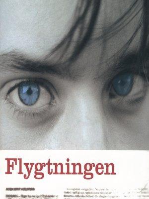 cover image of Flygtningen