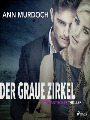 cover image of Der graue Zirkel