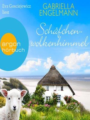cover image of Schäfchenwolkenhimmel