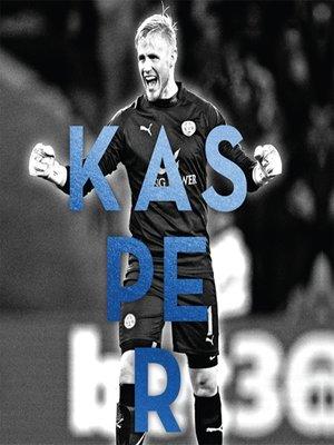 cover image of Kasper