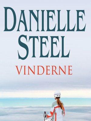 cover image of Vinderne