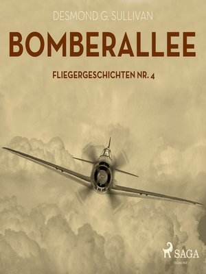 cover image of Bomberallee