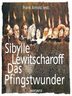 cover image of Das Pfingstwunder