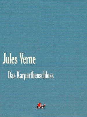 cover image of Die große Abenteuerbox, Teil 4