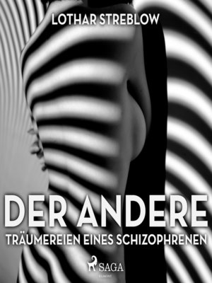 cover image of Der Andere
