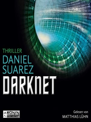 Daniel Suarez Daemon Ebook