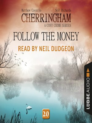 cover image of Follow the Money