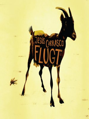 cover image of Flugt