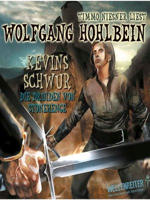 cover image of Kevin von Locksley, Teil 3