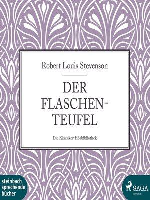 cover image of Der Gaukler Pamphalon