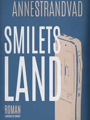 cover image of Smilets land