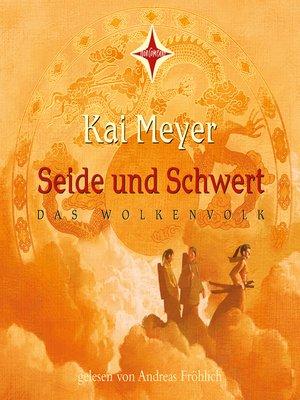 cover image of Seide und Schwert