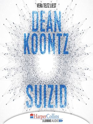 cover image of Suizid