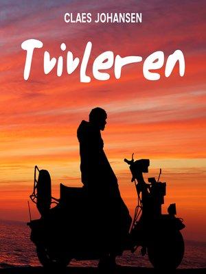 cover image of Tvivleren
