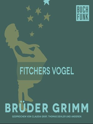cover image of Fitchers Vogel