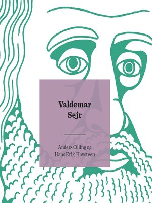 cover image of Kongerækken