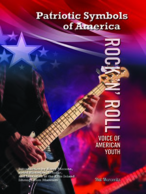 cover image of Rock 'n' Roll