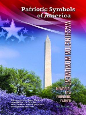 cover image of Washington Monument