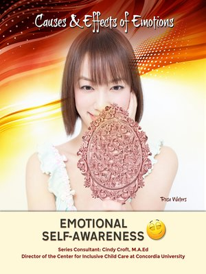 cover image of Emotional Self-Awareness