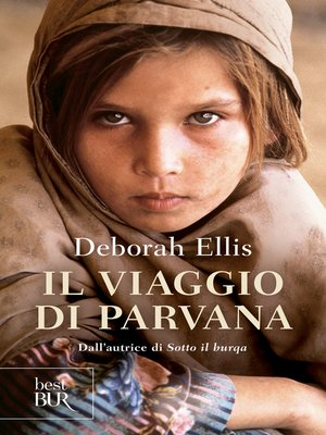parvana deborah ellis essay Essays - largest database of quality sample essays and research papers on parvana written by deborah ellis.