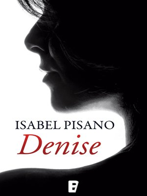 cover image of Denise
