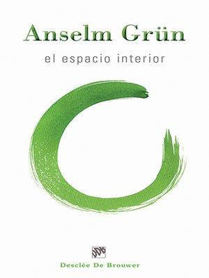 cover image of El espacio interior