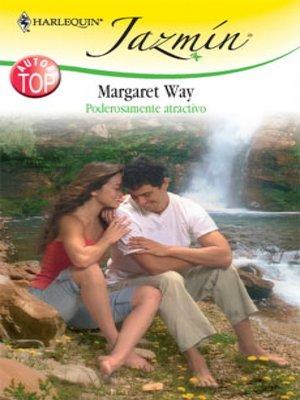cover image of Poderosamente atractivo