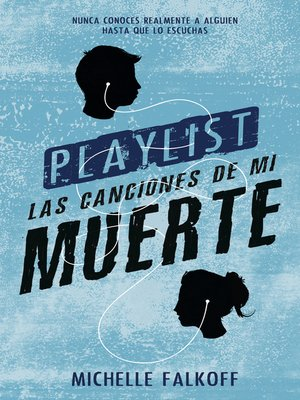 cover image of Playlist