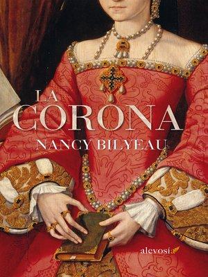 cover image of La corona