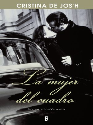 cover image of Espejos del tiempo