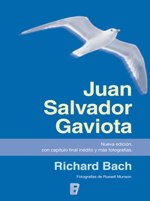 Nothing by chance richard bach free download