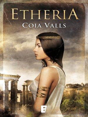 cover image of Ethèria (edició en català)