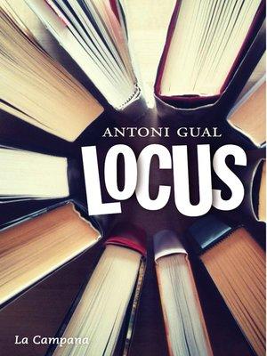 cover image of Locus