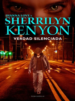 cover image of Verdad silenciada
