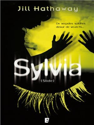 cover image of Silvia