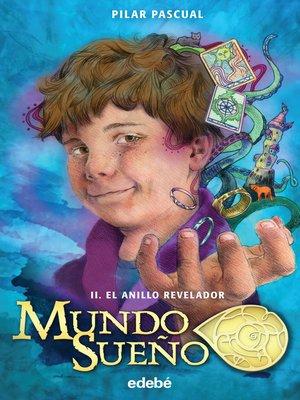 cover image of Mundo Sueño 2