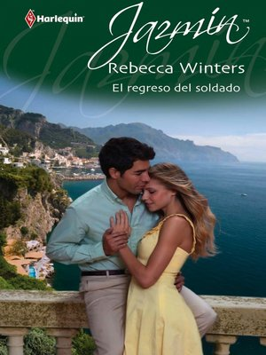 cover image of El regreso del soldado