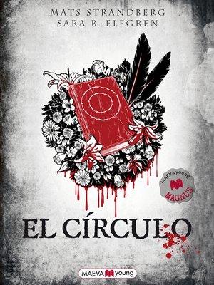 cover image of El Círculo