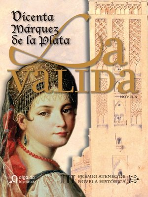 cover image of La Valida