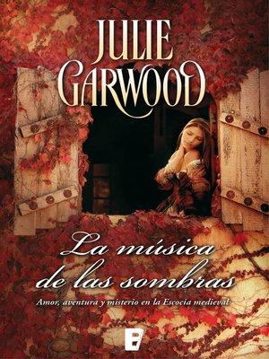 Carti julie pdf garwood