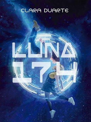 cover image of Luna 174